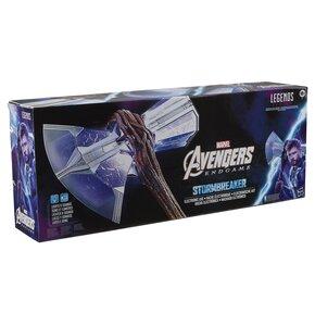 Topór HASBRO Avengers Legends Gear Stormbreaker