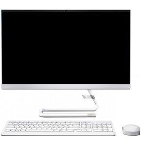 "Komputer LENOVO IdeaCentre 3 24ARE05 23.8"" IPS R5-4500U 8GB SSD 512GB"