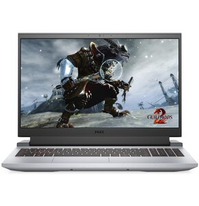 "Laptop DELL Inspiron G15 5515 15.6"" R5-4600H 16GB SSD 512GB GeForce RTX3050 Windows 10 Home"