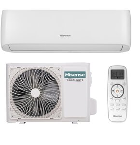Klimatyzator HISENSE Split Easy Smart CA70BT4F z usługą montażu