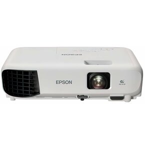 Projektor EPSON EB-E10