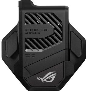 Zewnętrzny wentylator ASUS AeroActive Cooler 5