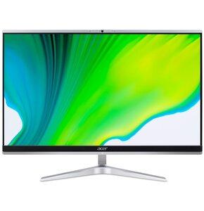 "Komputer ACER Aspire C24-1651 23.8"" i7-1165G7 16GB SSD 512GB Windows 10 Home"