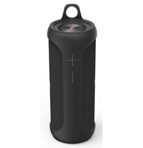 Głośnik mobilny HAMA Twin 2.0 Czarny