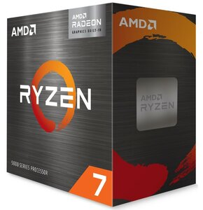 Procesor AMD Ryzen 7 5700G