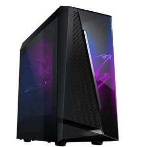 Komputer GIGABYTE Aorus Model X i9-11900K 16GB SSD 3TB GeForce RTX 3080