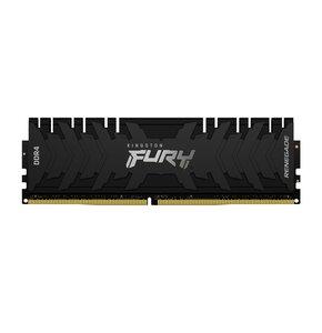 Pamięć RAM KINGSTON Fury Renegade 16GB 3000MHZ