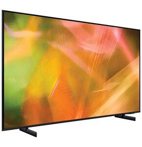 "Telewizor SAMSUNG UE70AU8072 70"" LED 4K Tizen TV"
