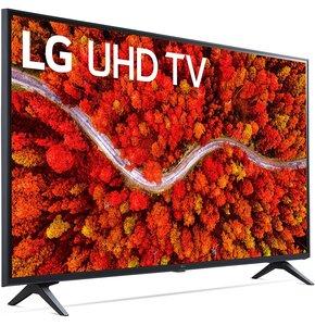 "Telewizor LG 43UP80003LR 43"" LED 4K WebOS"