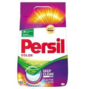 Proszek do prania PERSIL Color 3.38 kg