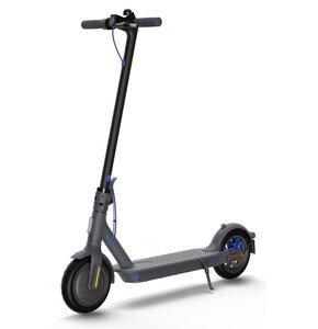 Hulajnoga elektryczna XIAOMI Mi Electric Scooter 3 Czarny