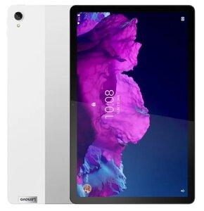 """Tablet LENOVO Tab P11 TB-J606F 11"""" 4/128GB Wi-Fi Biało-szary"""