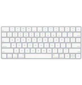 Klawiatura APPLE Magic Keyboard MK2A3Z