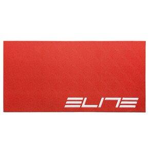 Mata ELITE EL0031011 Czerwony