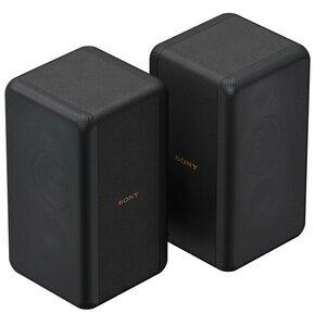 Kolumny głośnikowe SONY SA-RS3S (2 szt.)