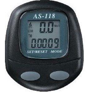 Licznik rowerowy KROSS AS-118 MTCLI000001