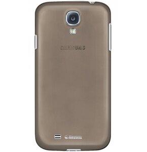 Etui KRUSELL Frostcover do Samsung Galaxy S4
