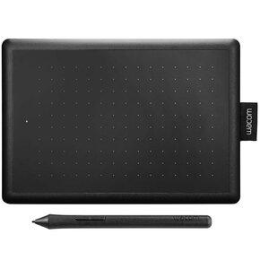 Tablet graficzny WACOM One S