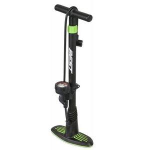 Pompka rowerowa BEST 2 MTCPO000010