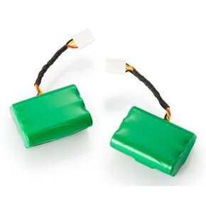 Bateria NEATO ROBOTICS 945-0005 (2 sztuki)