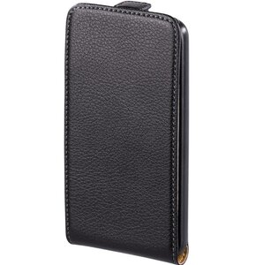 Etui HAMA Smart Case do LG G2 Mini Czarny