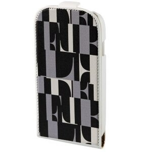 Etui HAMA do Galaxy S4 Orginal Flap Case