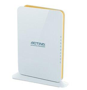Router ACTINA P6820