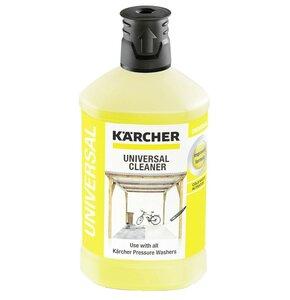 Aktywna piana do mycia samochodów KARCHER RM 626 6.295-753.0 1000 ml