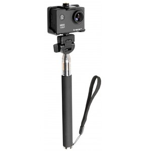 Uchwyt selfie TRACER M1 44866
