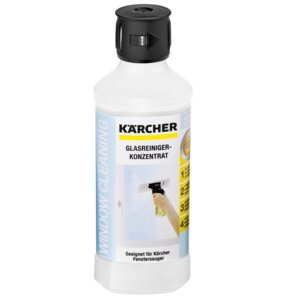 Środek czyszczący KARCHER RM 500 6.295-772.0 500 ml