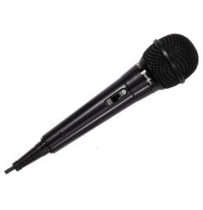 Mikrofon HAMA DM-20
