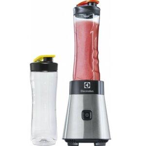 Blender kielichowy ELECTROLUX ESB 2500 (Sportowy) + 2 bidony w komplecie
