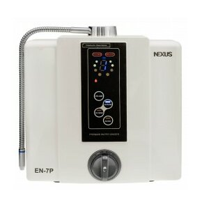 Jonizator wody OHWODA Nexus EN-7P