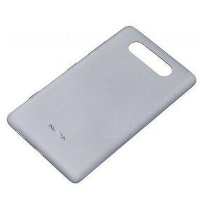 Etui NOKIA do Nokia Lumia 820 Szary
