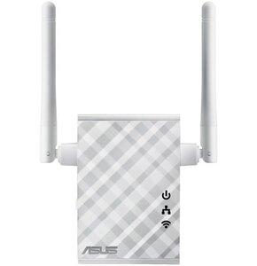 Adapter ASUS WiFi RP-N12
