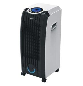 Klimator RAVANSON KR-7010