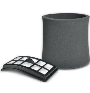 Filtr do odkurzacza SENCOR SVX 030 (2 sztuki)