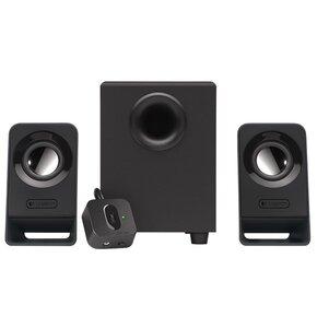 Głośniki LOGITECH Z213 (980-000942)