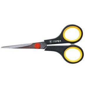 Nożyczki TOPEX 17B714