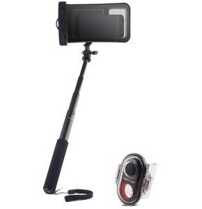 Uchwyt selfie FOREVER PMP-04