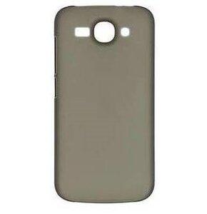 Etui HUAWEI Protective Case do Huawei Y540 Czarny