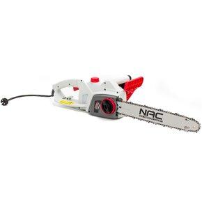 Piła elektryczna NAC CE20-NS-H