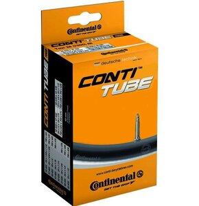 Dętka rowerowa CONTINENTAL Compact 24
