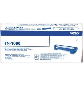 Toner BROTHER TN-1090 Czarny