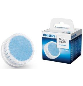 Wymienna szczoteczka PHILIPS do szczoteczki do twarzy SH560/50