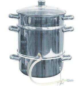 Sokownik BROWIN 800510 (10 litrów)