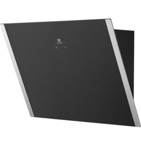 Okap ELECTROLUX EFV60657OK