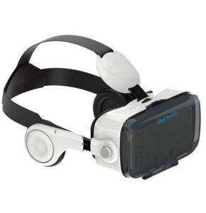 Gogle VR GARETT VR 4