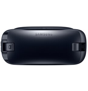 Gogle VR SAMSUNG Gear VR 2 SM-R323