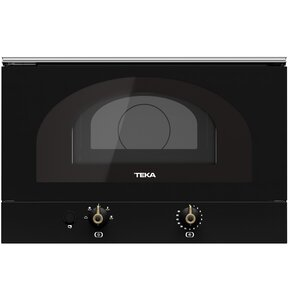 Kuchenka mikrofalowa TEKA MWR 22 BI 40586300
